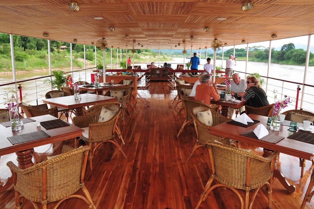 Champa Pandaw River Cruise (3)