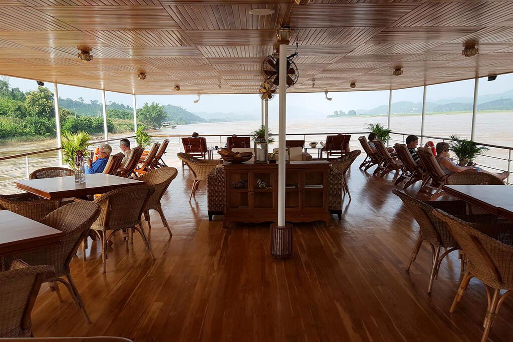 Champa Pandaw River Cruise (4)