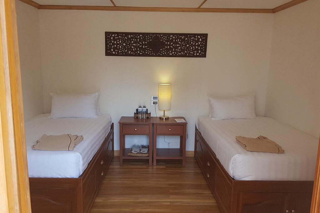 Champa Pandaw River Cruise (5)