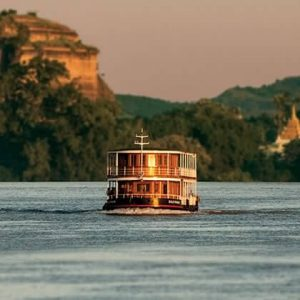 Find My River Cruise Top Leading Travel Agency