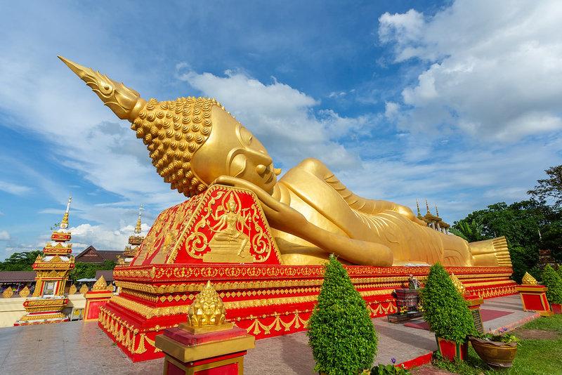 Mekong-River-Cruise-Vientiane-Luang-Prabang