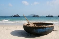 Mekong Toum Tiou II River Cruise-Con Dao Island