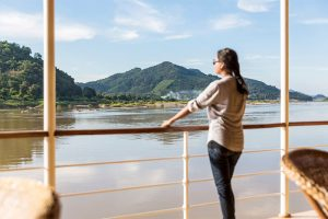 Top Tips for first Time River Cruisers