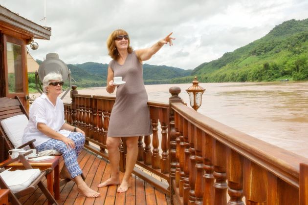 choose right activities on river cruise vacations