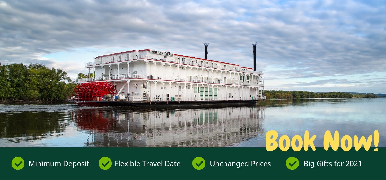 replan asia river cruise vacations