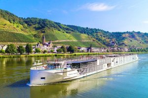 travel asia river cruises with confidence