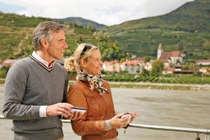 travel tips for seniors on river cruise tours